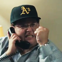 Jonah-hill-moneyball