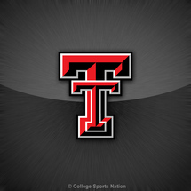 Texas-tech-red-raiders-football-ipad-wallpaper