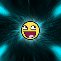 Awesome_smiley