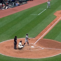 Fort_mckenry__in_cleveland
