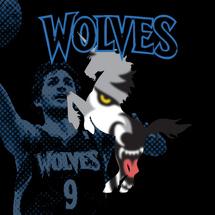 Rubicorn_logo1