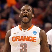 Syracuses-dion-waiters-to-declare-for-draft-oj176b6r-x-large