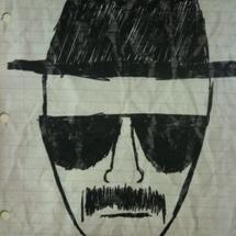 Heisenberg_sketch