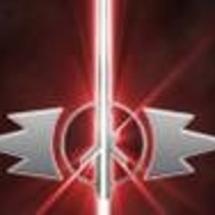 Sith_symbol