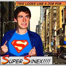 Super_sinex