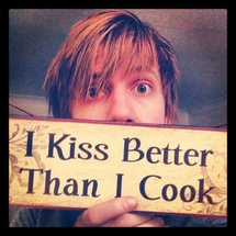 I-kiss-better-than-i-cook