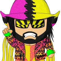 __macho_man___randy_savage_by_bizklimkit-d39cj2c