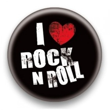 Badge-i-love-rock-n-roll