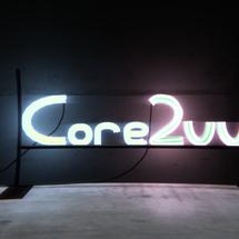 Core2uu_r02
