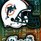 Miami_dolphins_poster