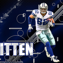 Dallas_cowboys_jason_witten_solo