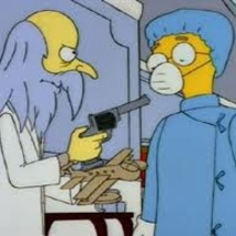 Get_in_smithers