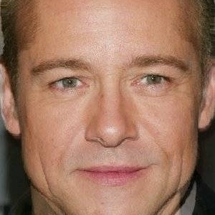 Brad-pitt--kevin-spacey