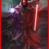 Sith3