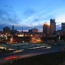 800px-skyline_of_little_rock__arkansas_-_20050319