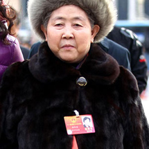 Lao-ganma-inventor-tao-huabi