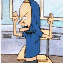 Cornholio_beavis_and_butthead