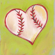 Valentine_baseball