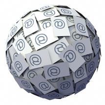 Atball
