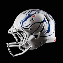 Boise-state-football-helmet