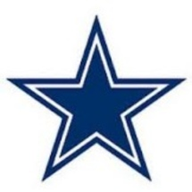 Dallas_star
