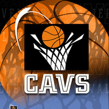Cleveland_cavaliers_team_logo_photofile