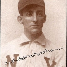 Moonlight-graham