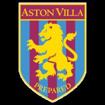 Aston-villa_2.-old-logo