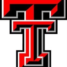 Texastechuniversitybig