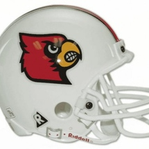 P-62010-louisville-cardinals-mini-helmet-hf-095855318349