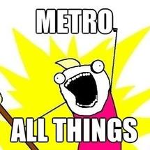 Metroallthings_3