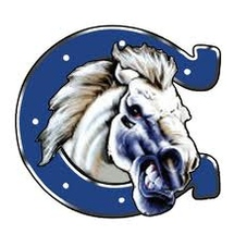 Colts_logo