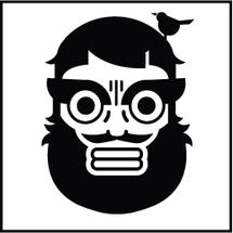 Lhs-logo