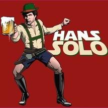 Hans_solo