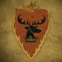Stannis_sigil_square