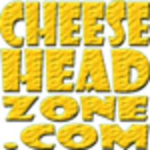 Cheeseheadzone-square-75px