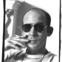 Hunter-s-thompson_zps59b784cb
