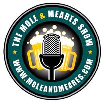 Mm-logo-2010