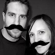 Movember_bsh2