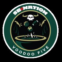 Voodoofive_logo