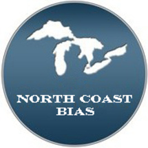 Northcoastbias