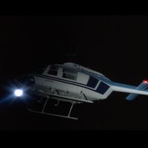 Bell206_in_knight_rider