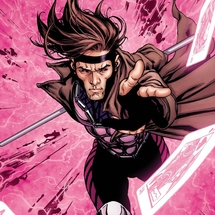 X-men_wallpaper_104