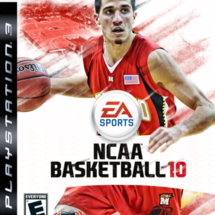 Greivisvasquez10ps3cover