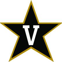 Vanderbilt-star-v9