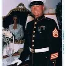 Dress_blues_in_1999