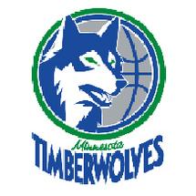 Timberwolves_logo_old_292