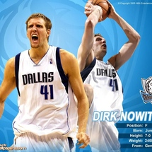 Dirk-nowitzki-wallpaper