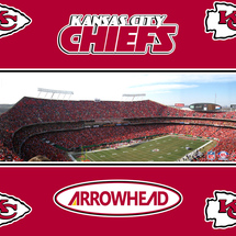 Kansas_city_chiefs_wallpaper-274380-523750
