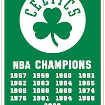 Celticschampionshipbanner